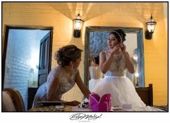 Fotografía de bodas Puerto Vallarta_13