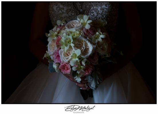 Fotografía de bodas Puerto Vallarta_15