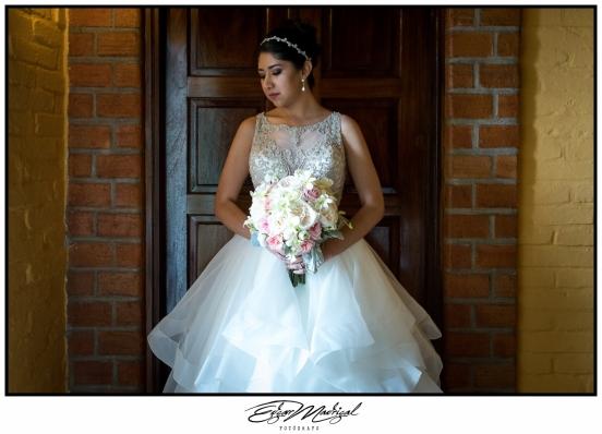 Fotografía de bodas Puerto Vallarta_16