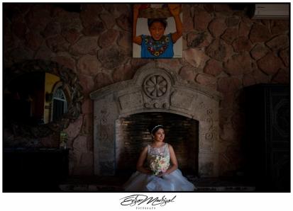 Fotografía de bodas Puerto Vallarta_17