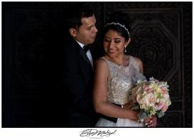 Fotografía de bodas Puerto Vallarta_18