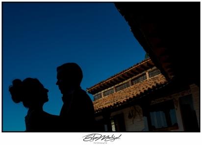 Fotografía de bodas Puerto Vallarta_19