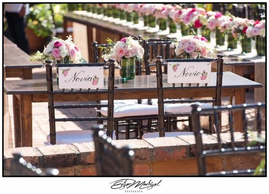 Fotografía de bodas Puerto Vallarta_21