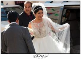 Fotografía de bodas Puerto Vallarta_23