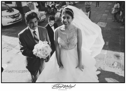 Fotografía de bodas Puerto Vallarta_24