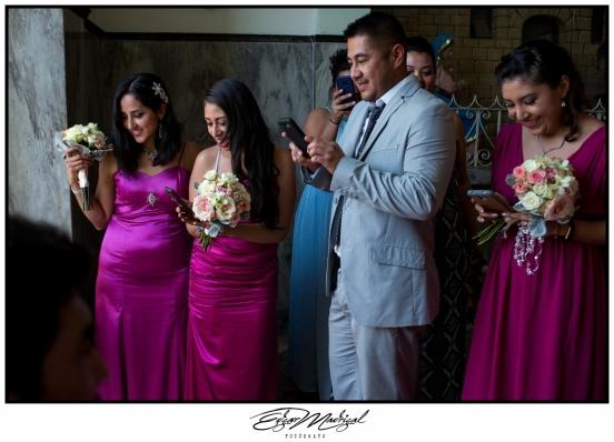 Fotografía de bodas Puerto Vallarta_26