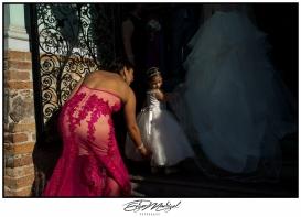 Fotografía de bodas Puerto Vallarta_27