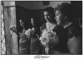 Fotografía de bodas Puerto Vallarta_28