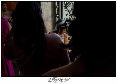 Fotografía de bodas Puerto Vallarta_29