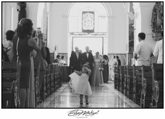 Fotografía de bodas Puerto Vallarta_31