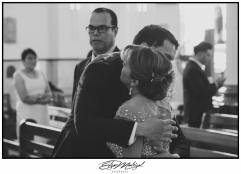 Fotografía de bodas Puerto Vallarta_32