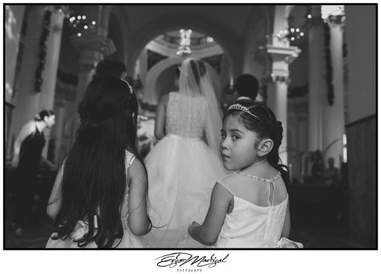 Fotografía de bodas Puerto Vallarta_33