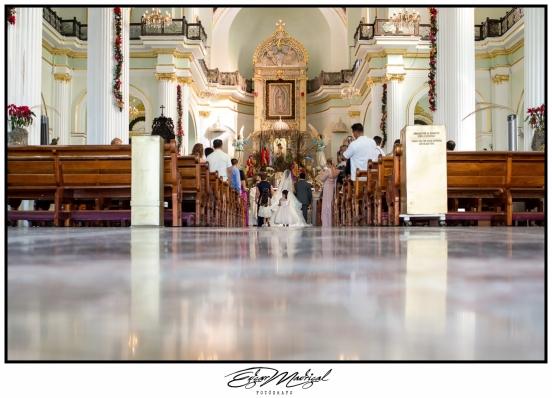Fotografía de bodas Puerto Vallarta_34