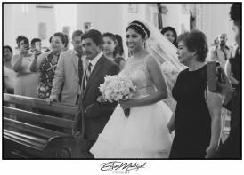 Fotografía de bodas Puerto Vallarta_35