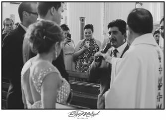 Fotografía de bodas Puerto Vallarta_36