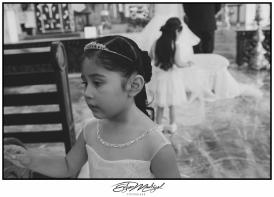 Fotografía de bodas Puerto Vallarta_37