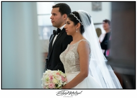 Fotografía de bodas Puerto Vallarta_38