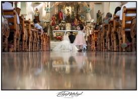Fotografía de bodas Puerto Vallarta_39