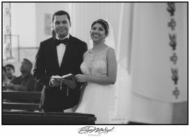 Fotografía de bodas Puerto Vallarta_40