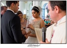 Fotografía de bodas Puerto Vallarta_41