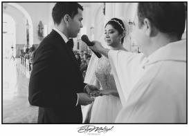 Fotografía de bodas Puerto Vallarta_42
