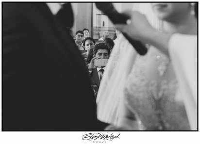 Fotografía de bodas Puerto Vallarta_43