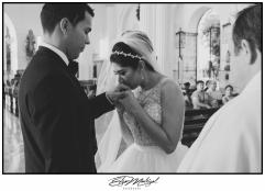 Fotografía de bodas Puerto Vallarta_44