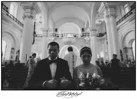 Fotografía de bodas Puerto Vallarta_47