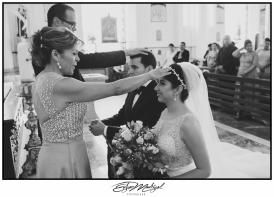 Fotografía de bodas Puerto Vallarta_48
