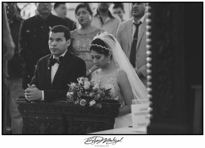 Fotografía de bodas Puerto Vallarta_49