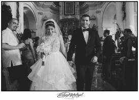 Fotografía de bodas Puerto Vallarta_50
