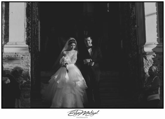 Fotografía de bodas Puerto Vallarta_51