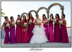 Fotografía de bodas Puerto Vallarta_52