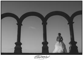 Fotografía de bodas Puerto Vallarta_53