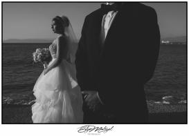 Fotografía de bodas Puerto Vallarta_54
