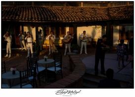 Fotografía de bodas Puerto Vallarta_55