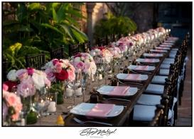 Fotografía de bodas Puerto Vallarta_56