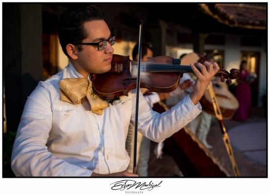 Fotografía de bodas Puerto Vallarta_57