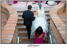 Fotografía de bodas Puerto Vallarta_58