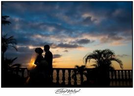 Fotografía de bodas Puerto Vallarta_59