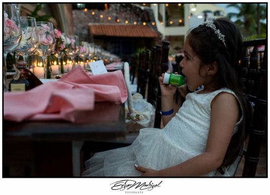 Fotografía de bodas Puerto Vallarta_60