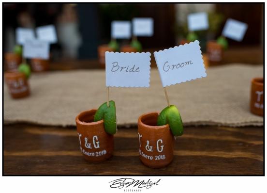 Fotografía de bodas Puerto Vallarta_61