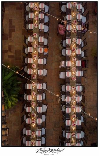 Fotografía de bodas Puerto Vallarta_62