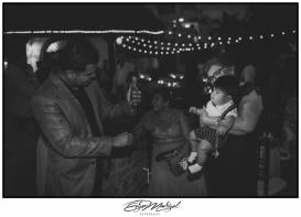 Fotografía de bodas Puerto Vallarta_64