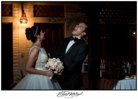 Fotografía de bodas Puerto Vallarta_65