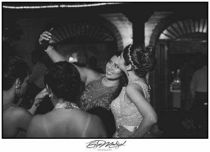 Fotografía de bodas Puerto Vallarta_66