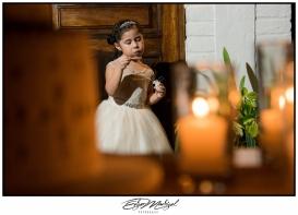 Fotografía de bodas Puerto Vallarta_67