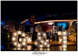 Fotografía de bodas Puerto Vallarta_68