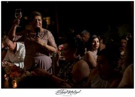 Fotografía de bodas Puerto Vallarta_69