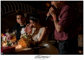 Fotografía de bodas Puerto Vallarta_70